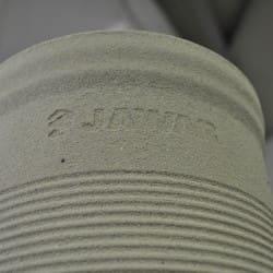 ceramika izostatyczna