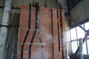 elastyczne wkłady kominowe